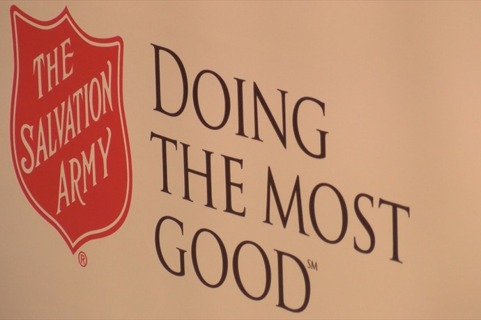 Salvation Army_1697552018081728285