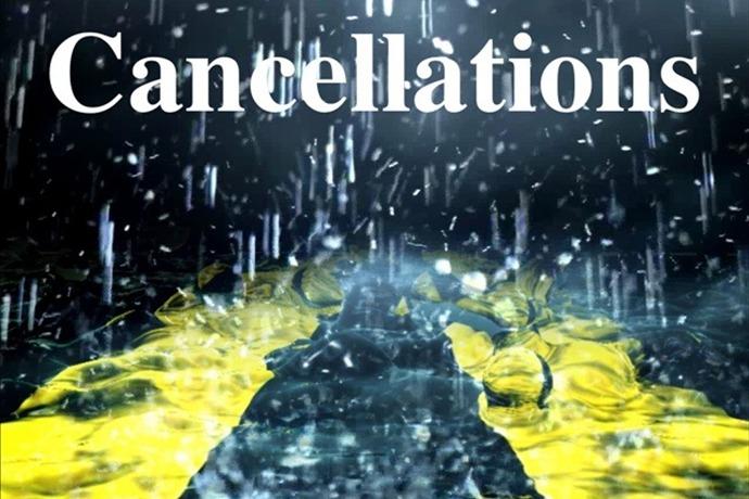 Cancellations_-3898025157527384476