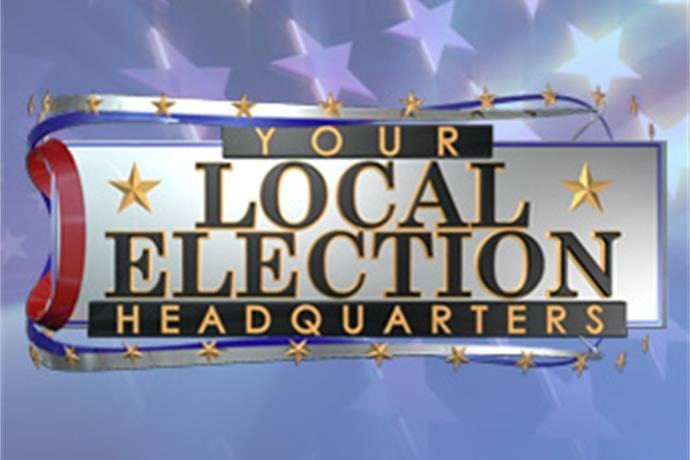 Your Local Election Eadquarters_5573967964930329410