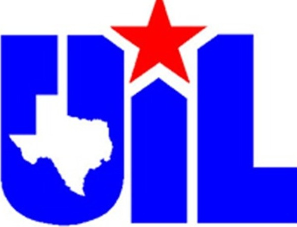 UIL_8223420002678164847