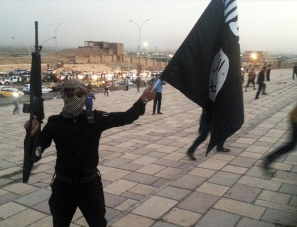 ISIS _-141163213628027256