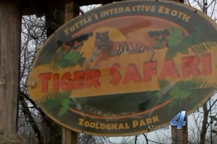 Tuttle, OK Safari_-6854051458407642229