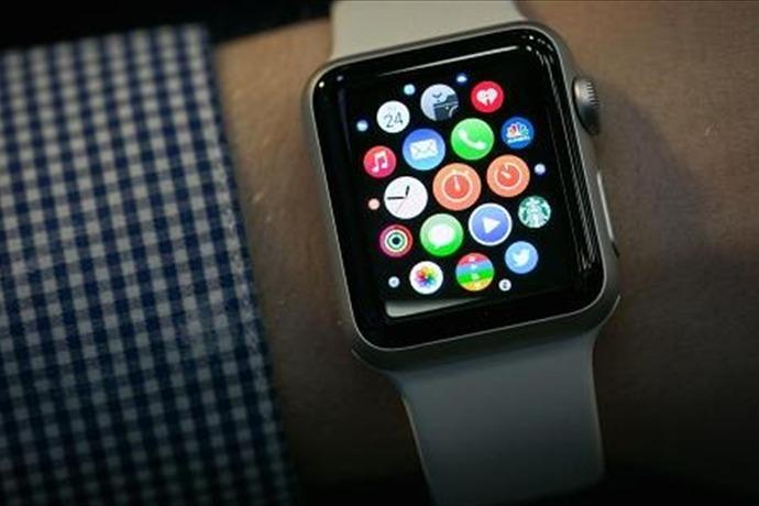 Apple Watch_7093955443110463613