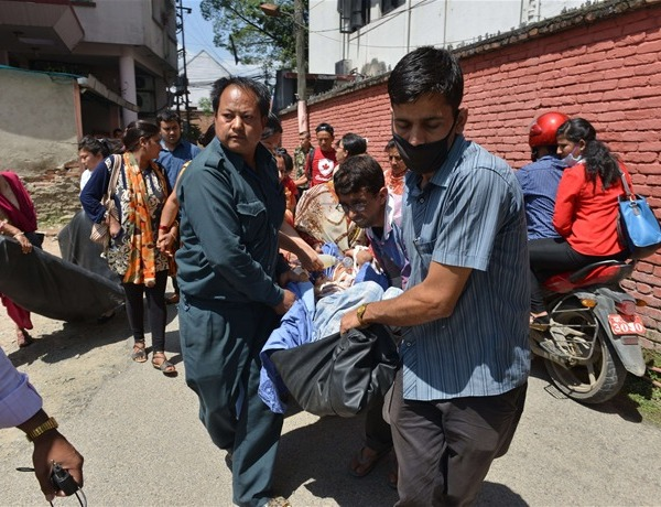 Nepal Quake May 12th_-5825337080692782717