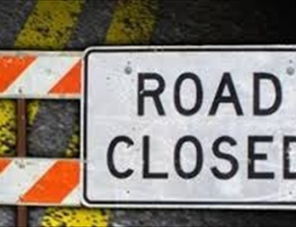 Road Closed_4534186705680091661