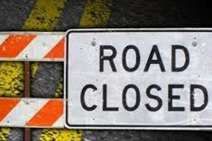 Road Closed_4534186705680091661