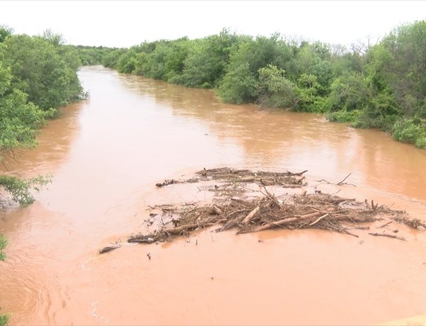 Wichita River_-443609005522530987