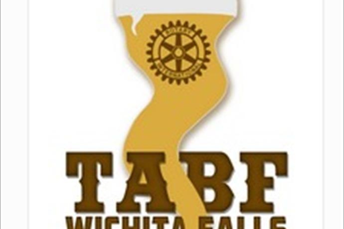 TABF WF_8970282648340416166