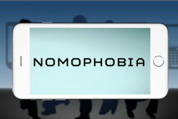 Nomophobia_3152944715845419878