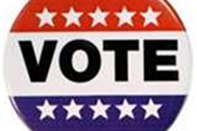 Oklahoma Runoff Elections Today_7590122262707326193