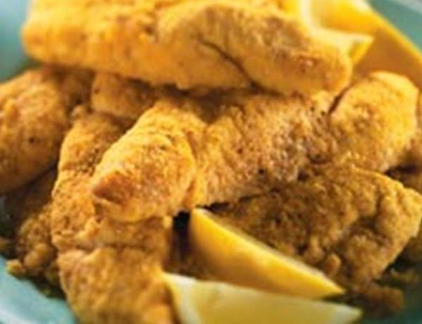 Kamay VFD to Hold Fish Fry_-3852202601608821628