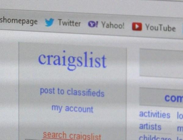 Craigslist_-615490338355525206