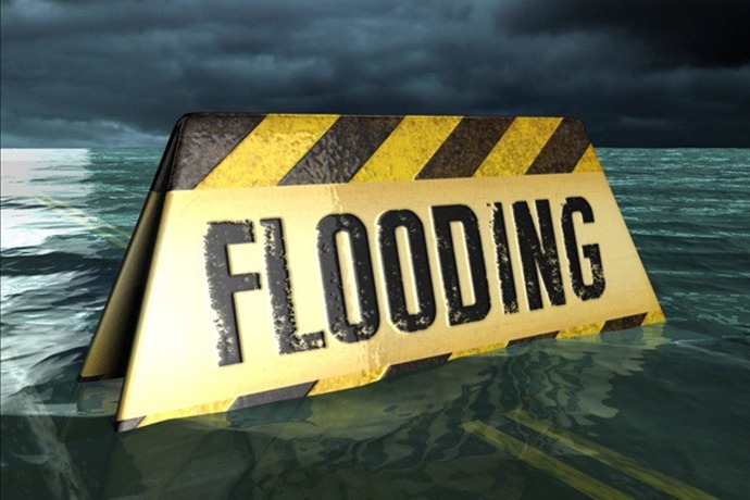 Flooding _4121684667100843033