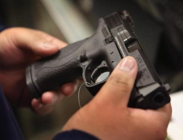 Gun_-8095570185536585094