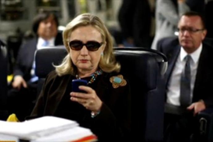 Hillary Clinton_-9217471750927793144