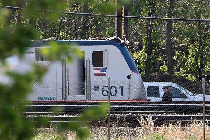 Amtrak _2020931478018737018