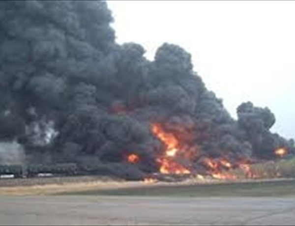 North Dakota Train Crash_-2711425760121237532