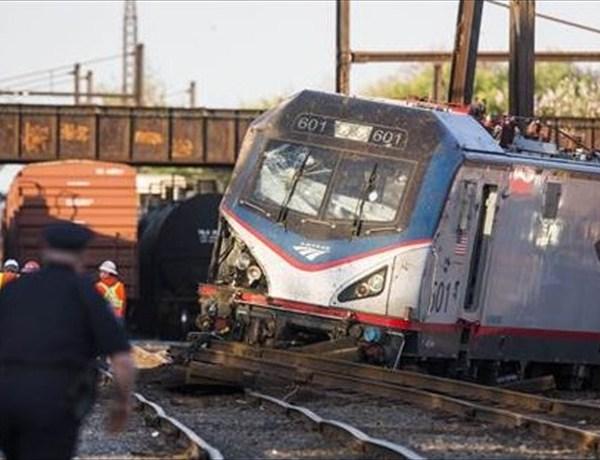 Amtrak Crash_-7487129055984270986