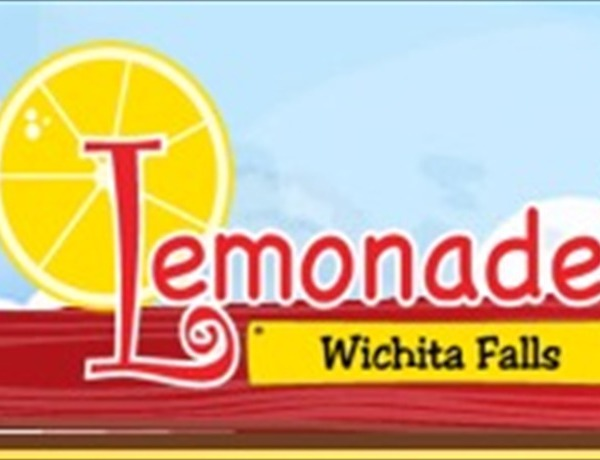 Lemonade Day Wichita Falls_-6139946766903195720