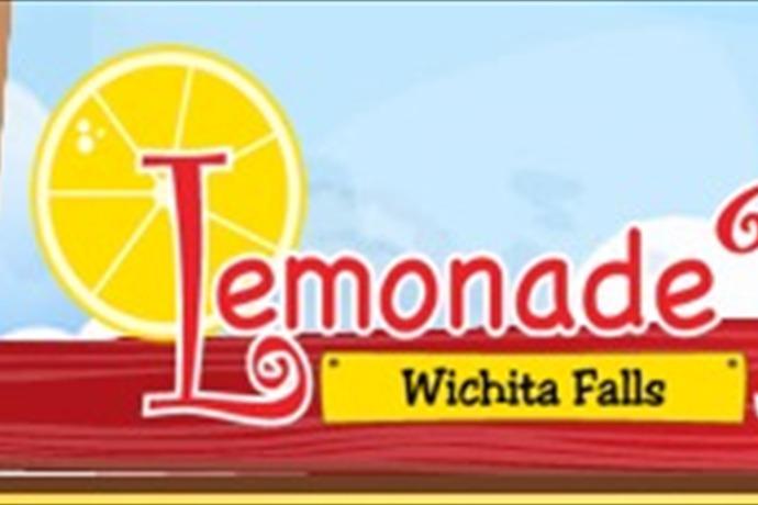 Lemonade Day Wichita Falls_-6139946766903195720
