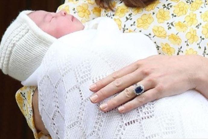 Royal Baby_1965982188019532286