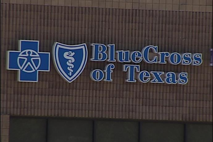 Blue Cross Blue Shield _-4239242970282178145