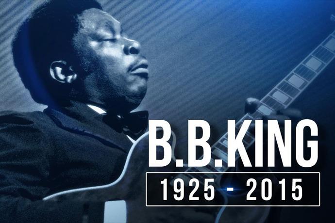 B.B. King Dies at age 89_-465894306259909313