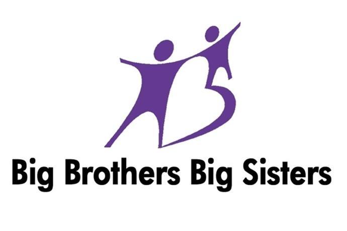 Big Brothers Big Sisters Challenge_7875209806499299631