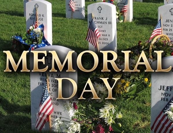 Memorial Day Events and Ceremonies_8248437683744424579