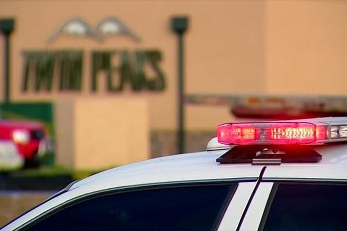 Gang shooting at Twin Peaks_5009444631325261921