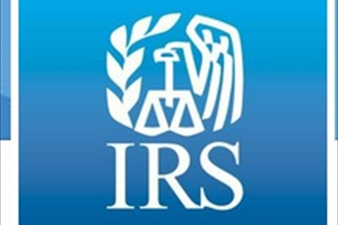 IRS_-4744897357291566589