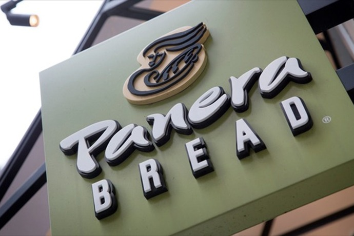 Panera Bread_4541729271333604473