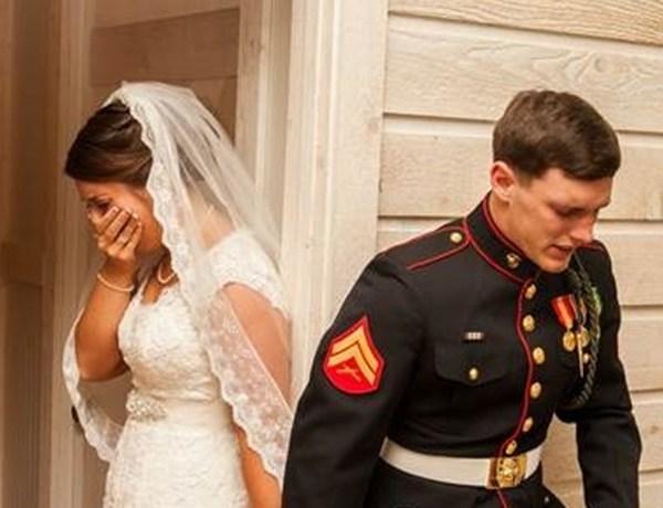 wedding_-7549154389606971288
