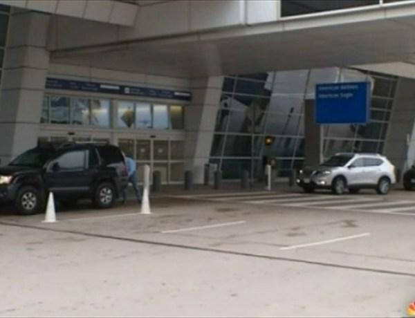 DFW Airport_-2505156877173306012