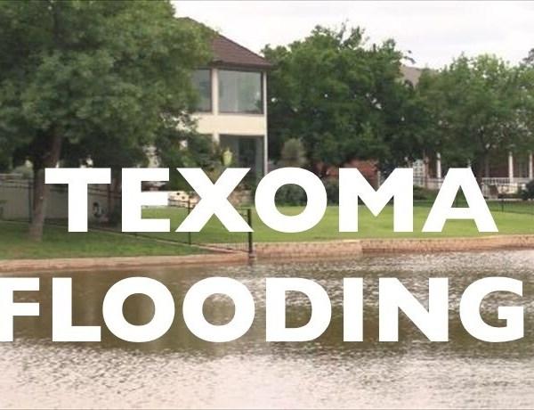 Texoma Floods_6042214377757821095
