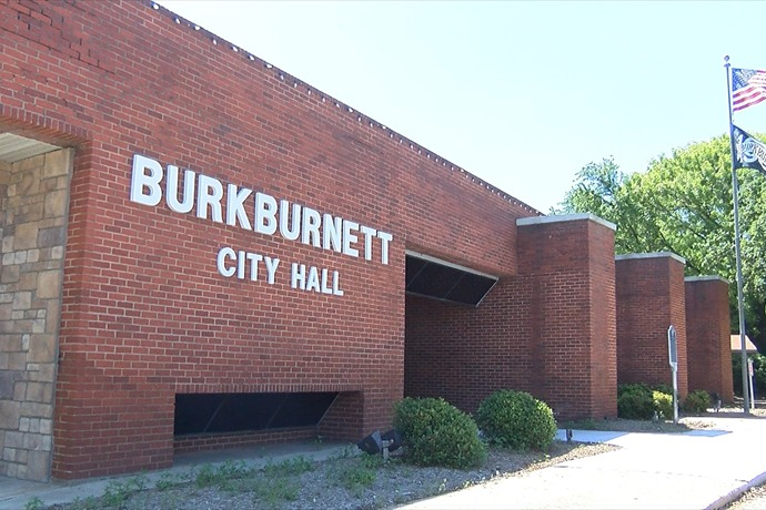 Burkburnett City Hall_-2100943144965094996
