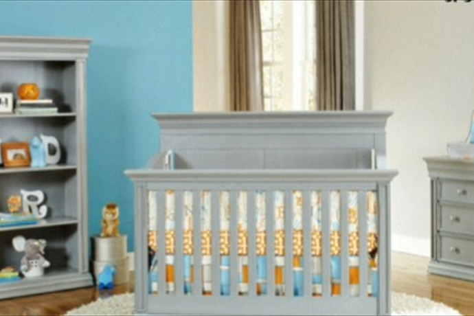 Baby' Dream Furniture _-883140411444606733