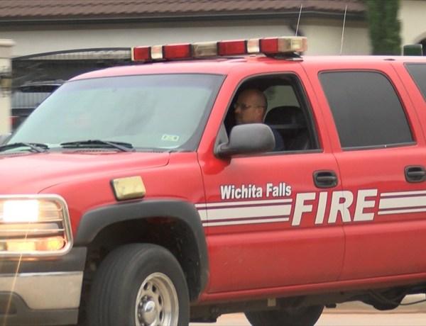 WF Fire_4548404333622019919