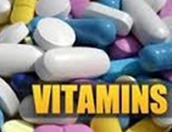 Vitamins_8902681766889802587