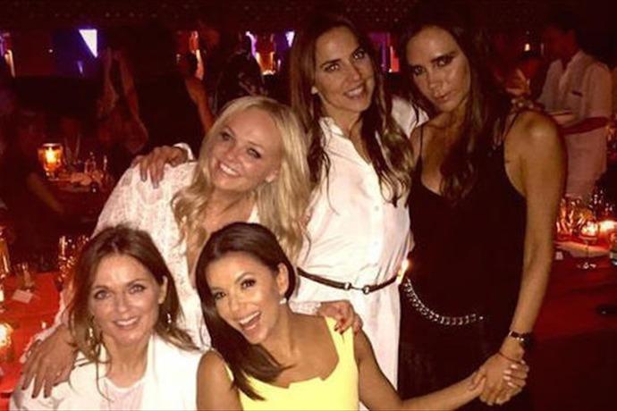 Spice Girl Reunion_1345021665250329917