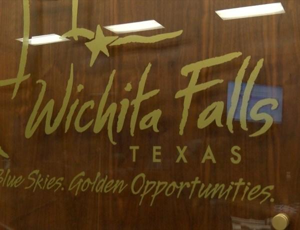 city of wichita falls_-827599556493293400
