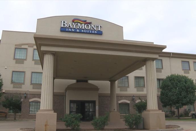 Baymont Inn & Suites_-587655687490027165