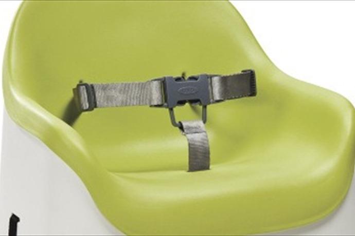 Nest Booster Seats_8501757102162789981