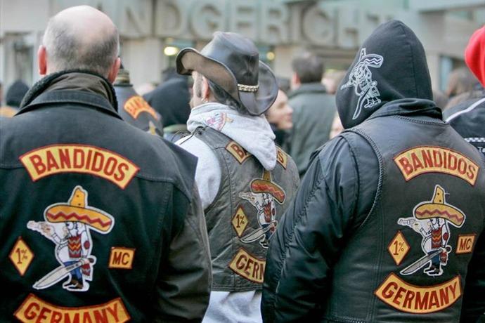 The Bandidos_7194108406990717709