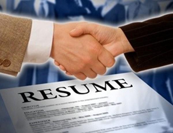 Job Fair_-8035812358669123177