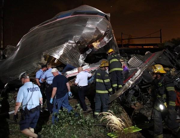 APTOPIX Amtrak Crash_-6120490507385159371
