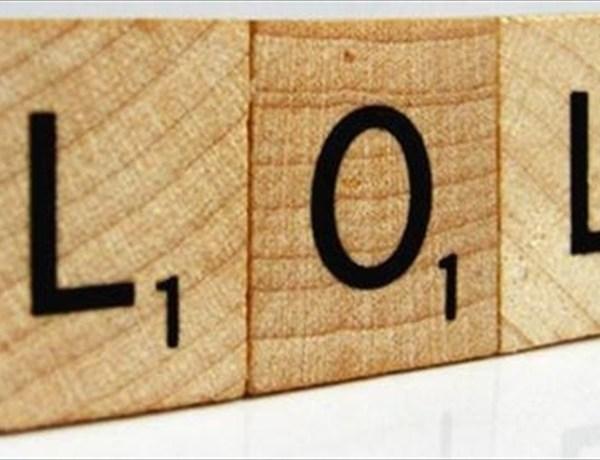 Scrabble LOL_-8854646649177291325