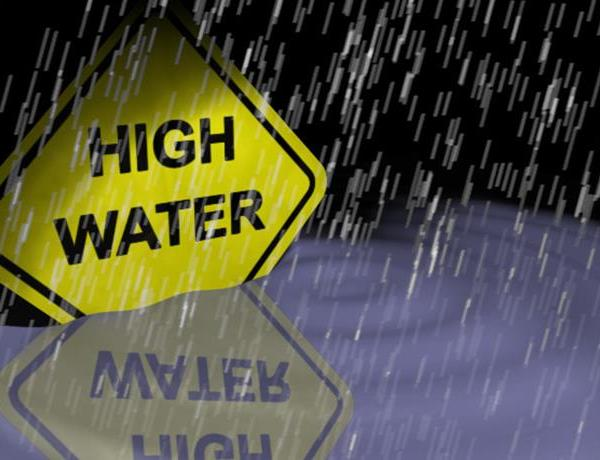 Wichita Falls Evacuations_-6413559337217671086