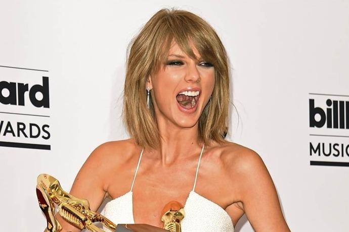 Taylor Swift_-3739441978125890515