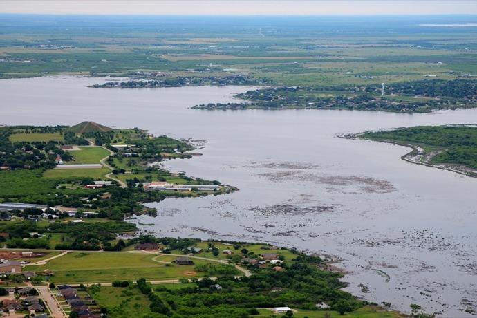 lake wichita _-1892032723198589641